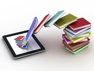 Self Publishing Ebooks
